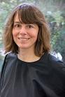 Alexandra Wehrmann