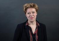 Barbara Fröhlingsdorf