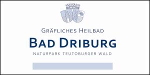 BadDriburg