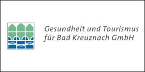 BadKreuznach