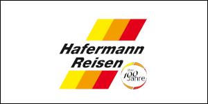 HafermannReisen