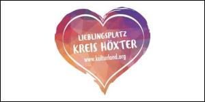 Hoexter