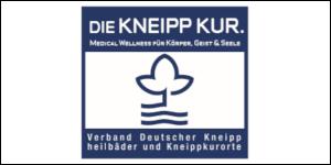 KneippVerband