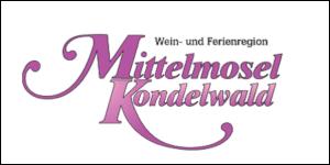 MittelmoselKondelwald