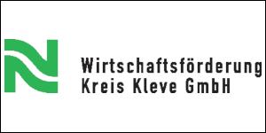 WFG-Kreis-Kleve