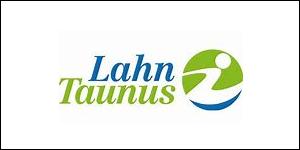 LahnTaurus