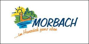 Morbach