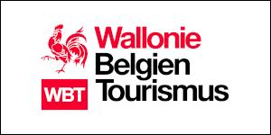 BelgienWallonie