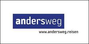 Andersweg
