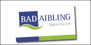 BadAibling