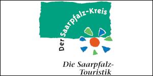 Saarpfalz