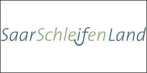 Saarschleifenland