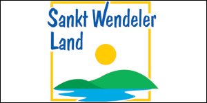 LandkreisStWendel