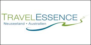 TravelEssence