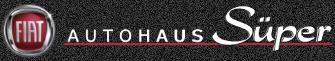 AutohausSueper