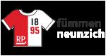 Fortuna Düsseldorf, Newsletter-Logo